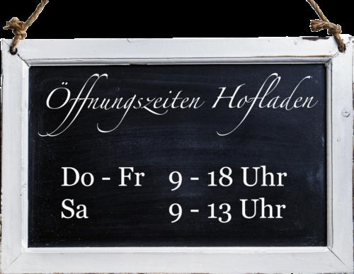 Obsthof Brunsiek Öffnungszeiten Hofladen
